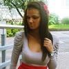Марина, 21, г.Сент-Питерсберг