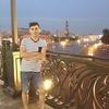 Awrangzib Rf, 23, г.Пермь