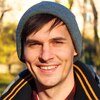 Макс, 34, г.Кривой Рог