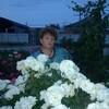 Татьяна, 59, г.Кизляр