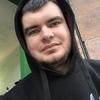 Дмитрий, 24, г.Белгород