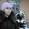 Лєна, 43, г.Тернополь