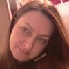 Светлана Горжей, 46, г.Санкт-Петербург
