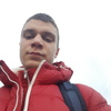 Ярослав, 19, г.Костополь