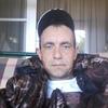 Aleksei, 40, г.Ростов-на-Дону