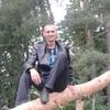 Александр забияченко, 29, Ромни