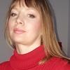 Евгениа Абрамова, 42, г.Таллин