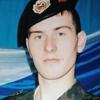 Vital, 38, г.Комсомольск-на-Амуре