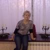 светлана сизова, 50, г.Актобе (Актюбинск)