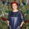 Светлана, 51, г.Волгоград