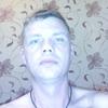 николай, 38, г.Ижевск