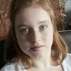 Оксаночка, 16, г.Новокузнецк