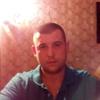 Дима, 35, г.Могоча