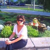 Кирилова Валентина, 25 лет, Водолей, Москва