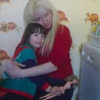Natalja, 43 года, Дева, Рига