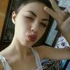 Ева, 18, г.Одесса