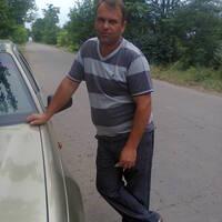александр, 42 года, Дева, Берислав