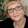 ЛЮДМИЛА, 59, г.Киев