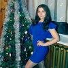 Настя, 16, г.Екатеринбург