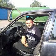 Вадим 26 лет (Телец) Свислочь