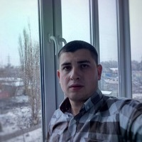 Алексей, 27 лет, Рыбы, Таганрог