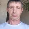 виталик, 30, г.Саратов
