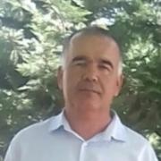 НИК 52 Душанбе