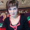 Mila, 38, Schastia