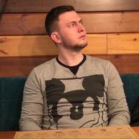 Саша, 27 лет, Стрелец, Екатеринбург