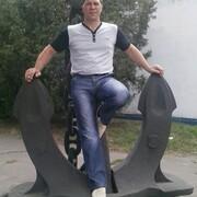 Виталий Требух 48 Баштанка