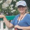 Татьяна, 48, г.Каменск