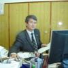 Ерген, 64, г.Ташкент