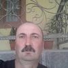 джурабой, 48, г.Душанбе