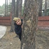 Рина Белая, 48, г.Томск