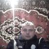 игорь, 45, г.Андрушёвка
