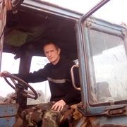Алексей 35 лет (Стрелец) Новый Некоуз