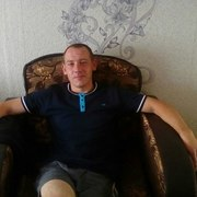 Станислав Мярс 35 лет (Дева) хочет познакомиться в Горнозаводске