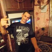 Павел, 41 год, Овен, Киев