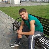 Георгий, 28 лет, Козерог, Красноярск