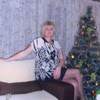 Марина, 45 лет, Рыбы, Березовский (Кемеровская обл.)