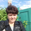 Натка, 36, г.Харьков