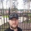 Андрей, 32, г.Томск