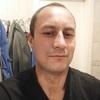 Диловар, 35, г.Звенигород