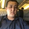миша, 34, г.Санкт-Петербург