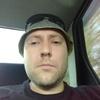 Михаил, 31, г.Новокузнецк