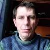Andrey, 46, Belebei