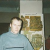 Андрей, 34, г.Тарногский Городок