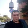 Сергей, 29, г.Усть-Каменогорск