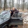 Роман, 38, г.Новая Водолага