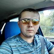Константин Иванов 30 Новоалтайск